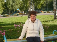 Самария Закирова, 1 марта , Санкт-Петербург, id121906841