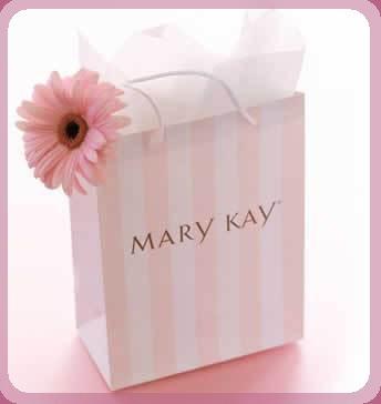 Косметика Мери Кей из чего состоит: Вредно или нет, а если вредно, то чем..