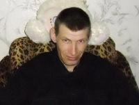 Руслан Коротков, 7 июня 1978, Луцк, id165645795