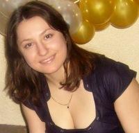 Наталья Смирнова, 20 июля , Москва, id2491958