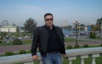 Игорь Хайтман, 7 сентября , Гомель, id29045597