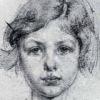 Lesha Romashkin