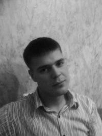 Михаил Карпович