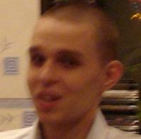 Антон Лукьянов, 30 января 1988, Ярославль, id102442877