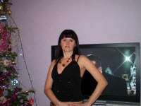 Екатерина Захлевных, 17 декабря 1992, Браслав, id110966674