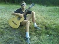 Zhenek Voroncov, id116328721