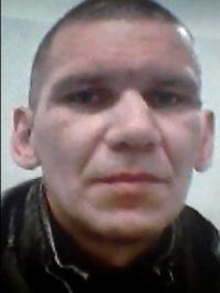 Денис Орлов, 7 января 1969, Москва, id137398156