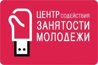 Сергей Πопов, 16 января , Азов, id139090489