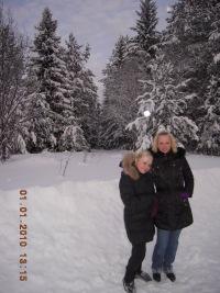 Natalja Slavkina, 10 марта 1998, Волочиск, id147033788