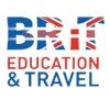Brit Education