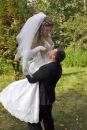 Kevin mlynarski wedding