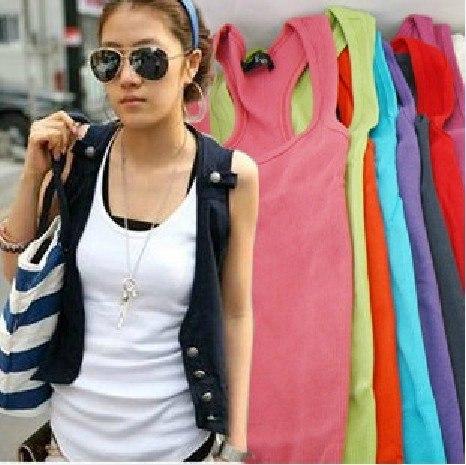 Модная одежда под заказ