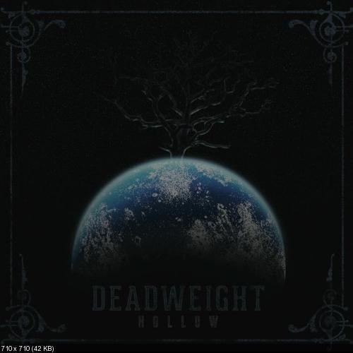 Deadweight - Hollow (2012)
