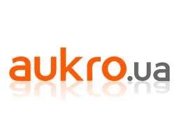 Aukro.ua - крупнейший всеукраинский интернет-аукцион, который делает возможным покупку и продажу...