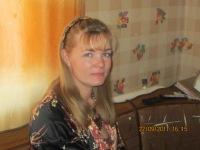 Елена Молокова, 7 июля 1987, Ростов-на-Дону, id105731126