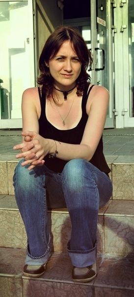Нина Липская, Минск - фото №5