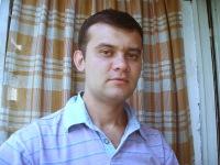Сергей Попов, 27 января 1986, Магнитогорск, id165476698