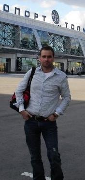 Евгений Слесаренко, 8 апреля , Новокузнецк, id32444827