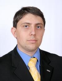 Александр Соловцов, 28 мая 1978, Кисловодск, id117163754