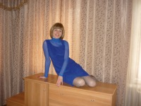 Мария Захарченко, 1 марта , Ростов-на-Дону, id129703249