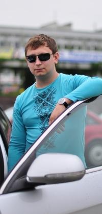 Evgeniy Saffonov, Брест