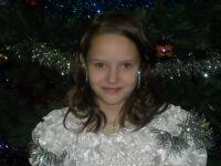 Наталья Носиловская, 14 июля 1999, Челябинск, id131976021