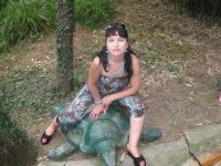 Анна Брыжанина, 11 февраля , Мариуполь, id147320430