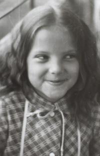 Ирина Козлова, 18 декабря 1979, Москва, id1563193