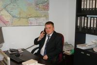 Александр Полюхов, 22 июля 1981, Ярославль, id98035115