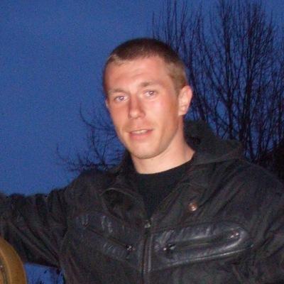 Александр Несенко, 23 февраля , Николаев, id142006832