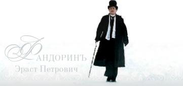 http://cs10954.vk.me/u11353605/126043728/x_5a6fc234.jpg