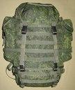 Re: Штурмовой рюкзак.