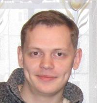 Василий Смуров, 28 ноября 1983, Вологда, id94745507