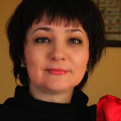 Елена Знаменская, 12 декабря , Таганрог, id54961531
