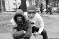 Димон Кэтанов, 5 июня 1985, Дрогобыч, id108283757