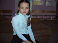 Олеся Лядова, Пермь, id108389264