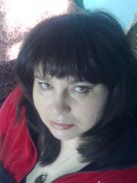 Ирина Кузьминова, 24 декабря , Новокузнецк, id108992371