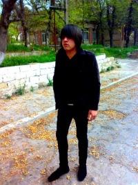 Azad Huseynov, 26 сентября , Кривой Рог, id116023775