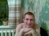 Андрей Евлащенков, Подпорожье, id125651515