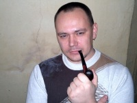 Евгений Сирман, 6 декабря 1977, Астрахань, id148123214