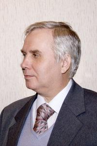 Юрий Тельных, 25 января 1980, Москва, id148764381