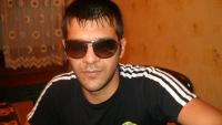 Ali Mammedov, 7 февраля , Барнаул, id153765849