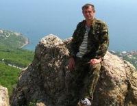 Дмитрий Горчилин