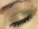 Фото на тему Красивый макияж для девушек.