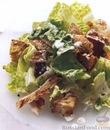 рецепты салатов 2010 года. салат русская красавица c cefhbrfvb.
