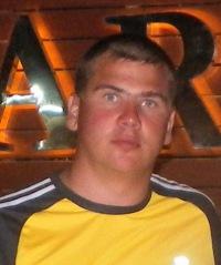 Николай Панюшкин, 20 февраля , Саранск, id115746767