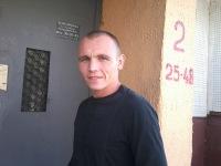 Виктор Никитинский, 30 августа , Витебск, id166026784