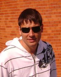 Денис Бузняков, Klaipėda