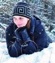 Александра Миронова фото #11