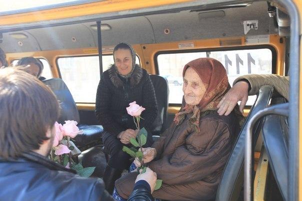 Любовь кавказские статусы в картинках